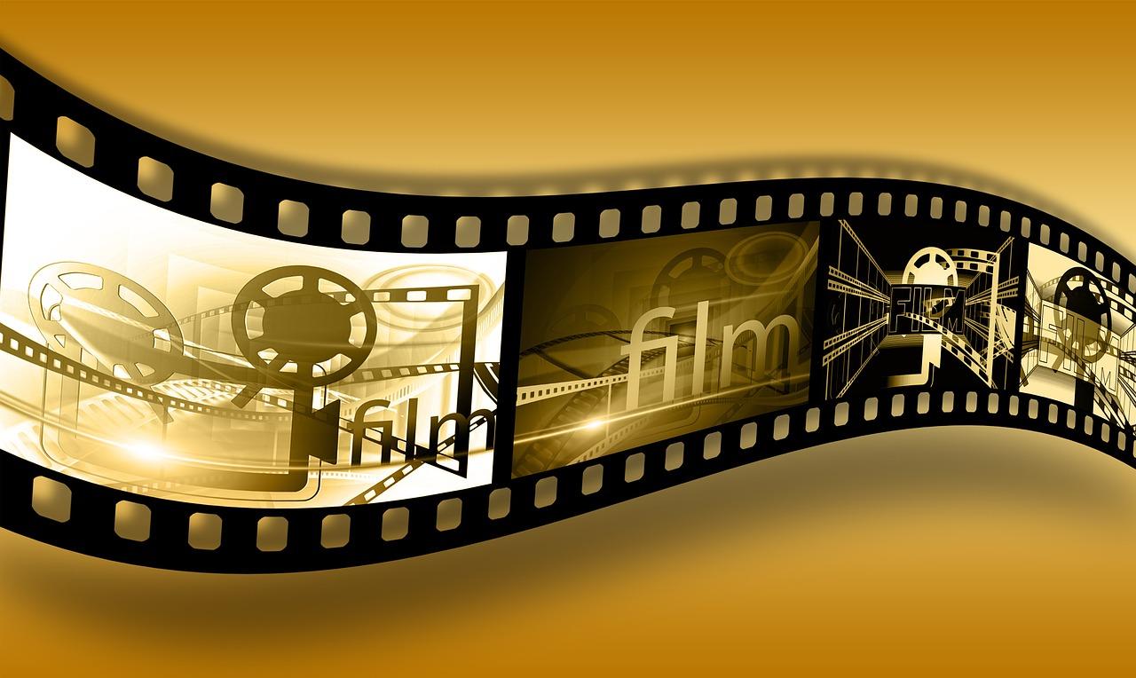 """""""Visualisera mera och regissera din inre film"""" - Dag 72 av 365"""
