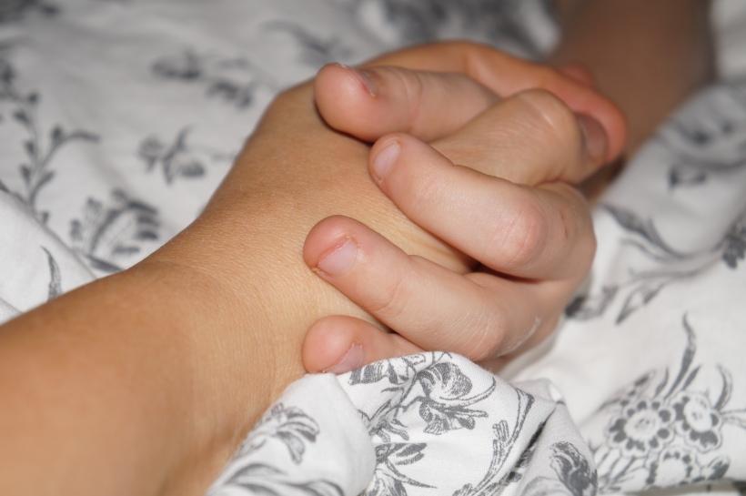 """Together Everyone Achieves More"" - Dag 43 av 365"