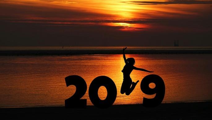 """""""När något gammalt tar slut kommer det något nytt och tar över"""" - Dag 76 av 365"""